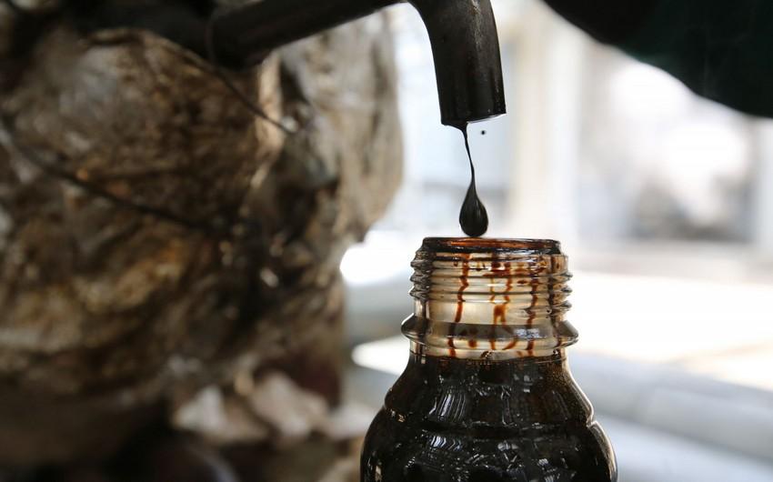 S&P ожидает увеличение добычи нефти в Азербайджане