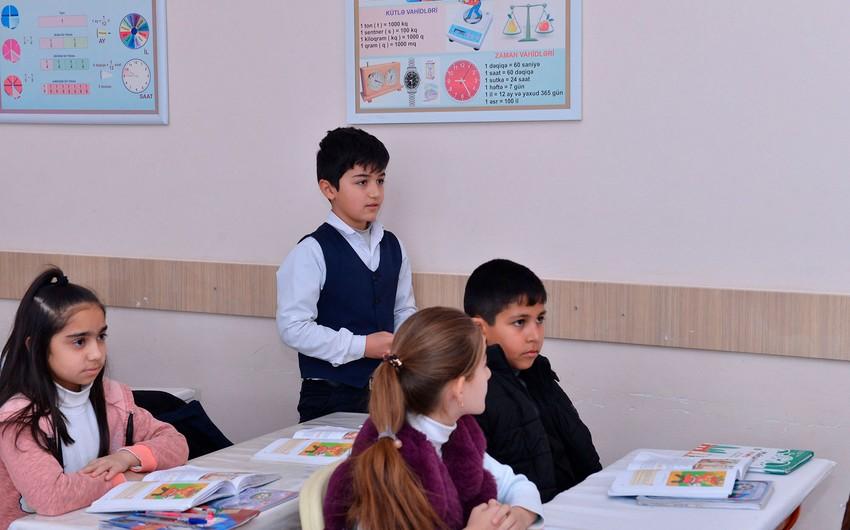 Kəlbəcər rayonunun  -
