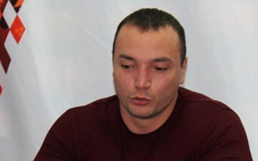 В Хабаровске начались слушания по делу об убийстве чемпиона-пауэрлифтера