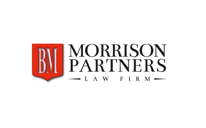 İqtisadiyyat Nazirliyi BM Morrison Partnersi tenderin qalibi elan edib