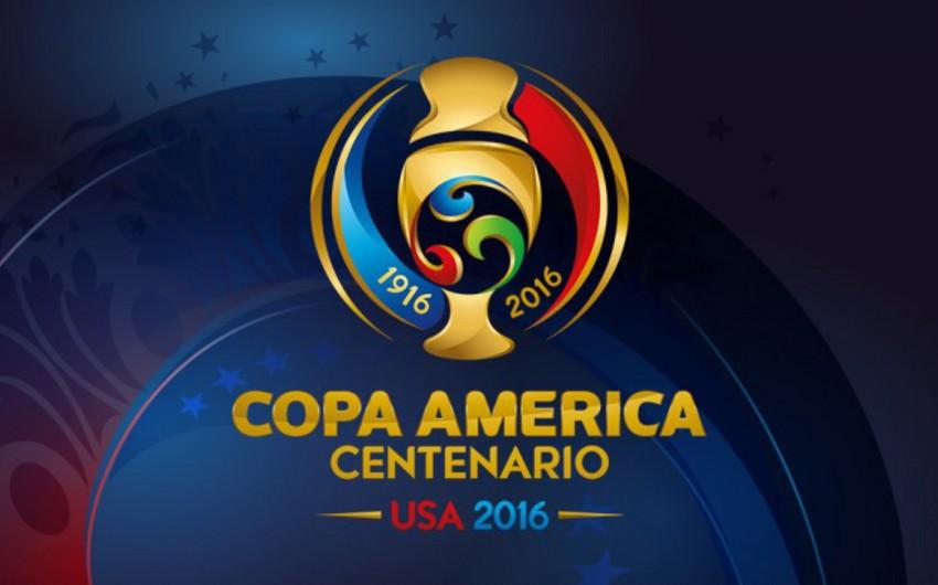 Amerika Kubokunun 1/4 finalçıları müəyyənləşib