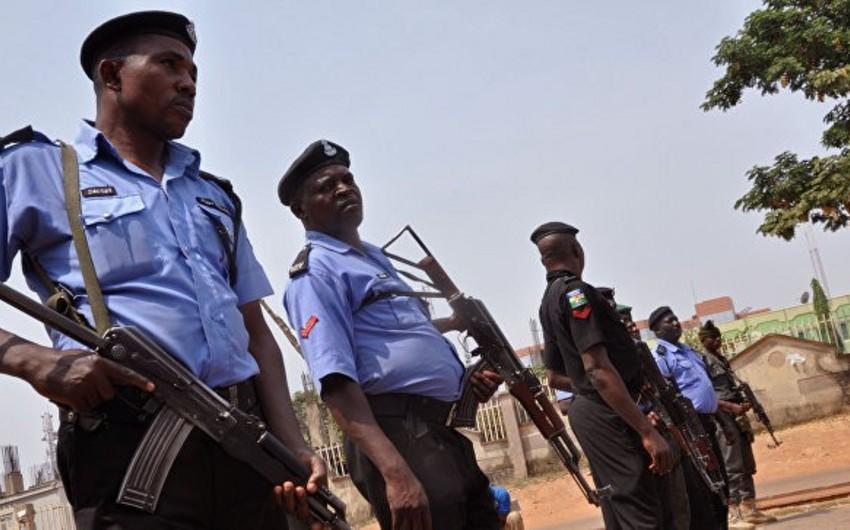 Nigeriyada silahlı şəxslər kəndə hücum edərək 15 nəfəri öldürüb