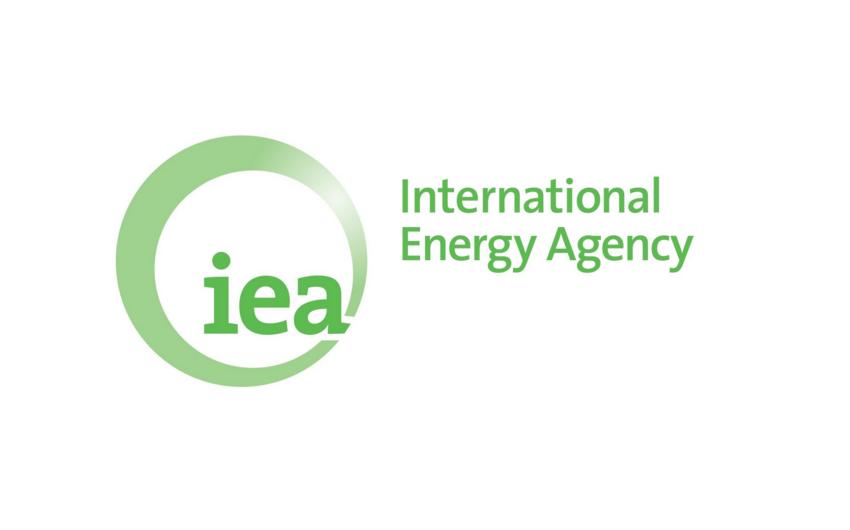 IEA neftin qiyməti üzrə proqnozunu azaldıb