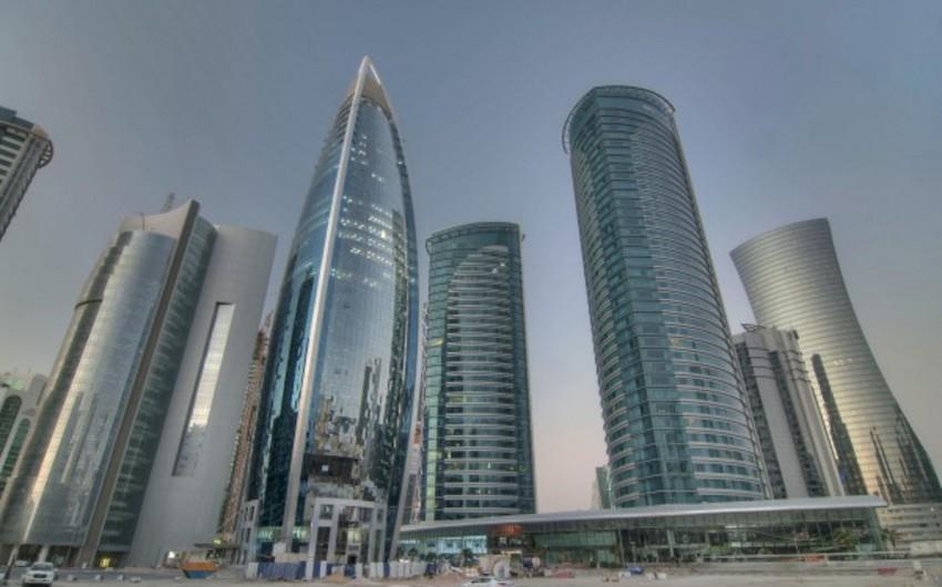 В Дохе началась встреча стран-производителей нефти
