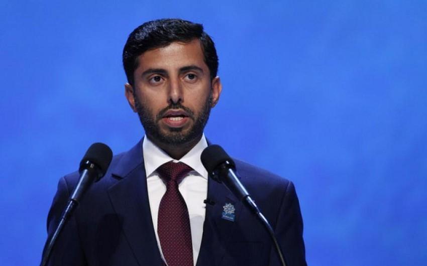 Министр энергетики ОАЭ: Сотрудничество в рамках ОПЕК+ сохранится