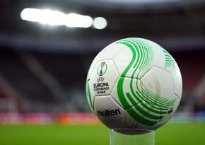 УЕФА: Карабах больше других контролировал мяч