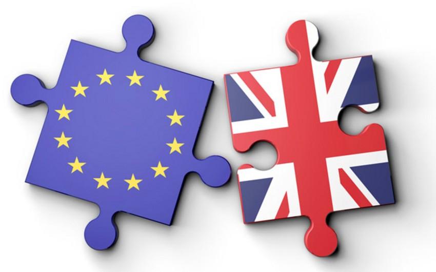 Ekspert: Böyük Britaniyanın Avropa İttifaqından çıxması bu təşkilat üçün vaxtlı minadır - RƏY