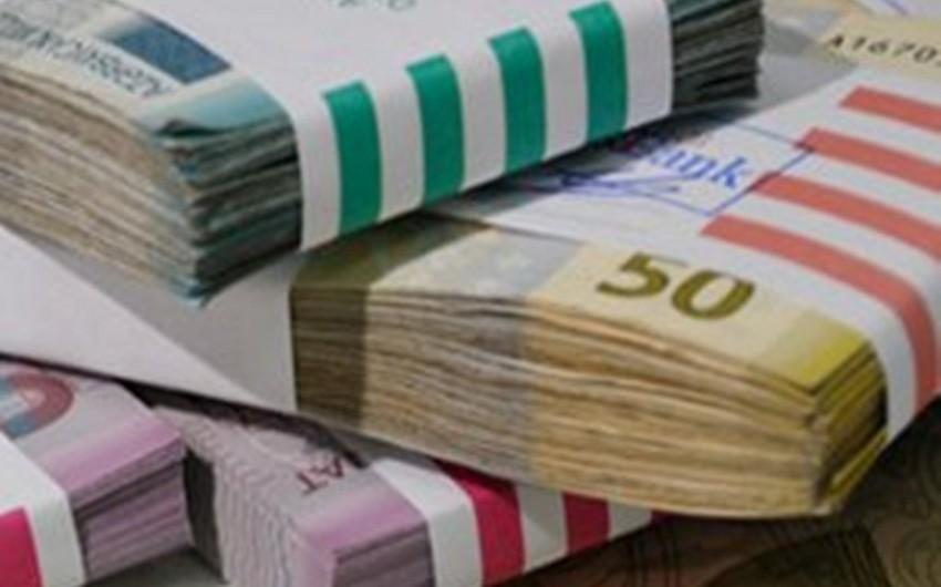 Дело МНБ: Стала известна сумма денег, переданных генералу владельцем судоремонтной компании