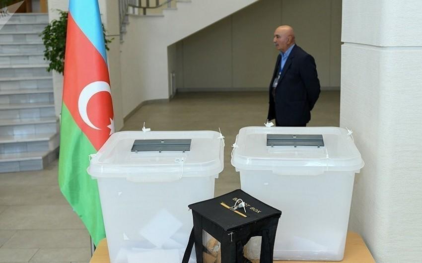 Начальник участка дорожной полиции выдвинул кандидатуру для участия в муниципальных выборах