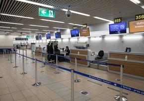 Глава Dubai Airports не видит альтернативы паспортам вакцинации от COVID-19