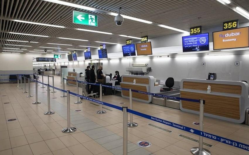Dubai Airports CEO sees no alternative to COVID vaccination passports