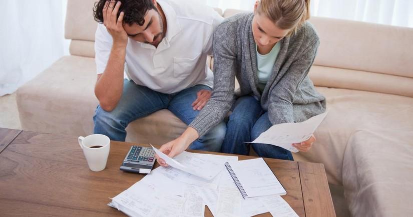 Azerbaijan sees 15% decline in troubled loans