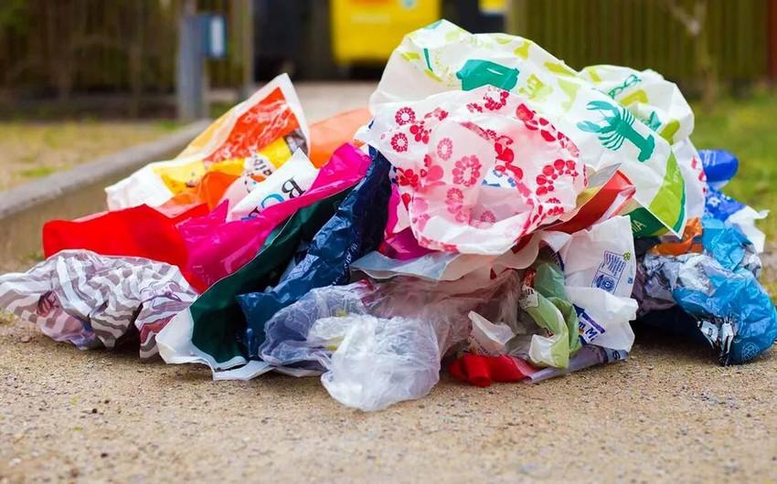 Чили полностью отказалась от пластиковых пакетов