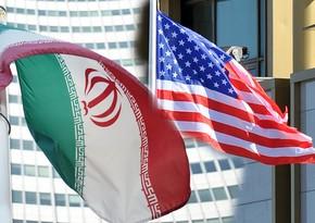 Иран будет добиваться отмены санкций США через Международный суд ООН