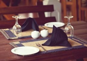 Sumqayıtda karantini pozan restoran sahibi saxlanıldı