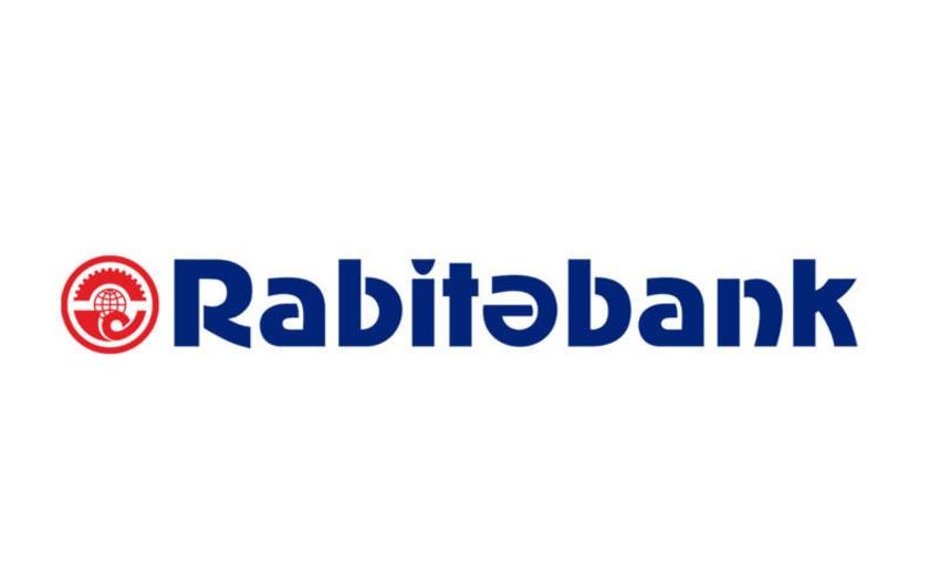 """""""Rabitəbank""""ın departamentlərindən biri ləğv olunub"""
