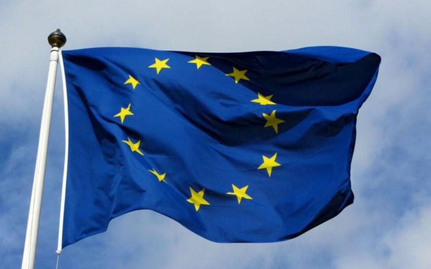 Евросоюз распространил заявление в связи с выборами в Азербайджане