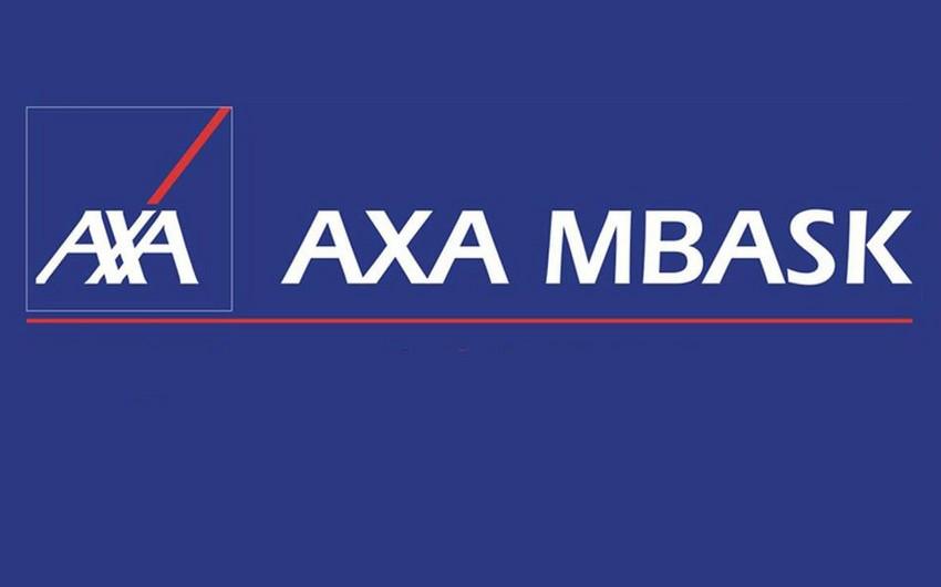 """""""AXA MBASK""""a cərimə yazılıb"""
