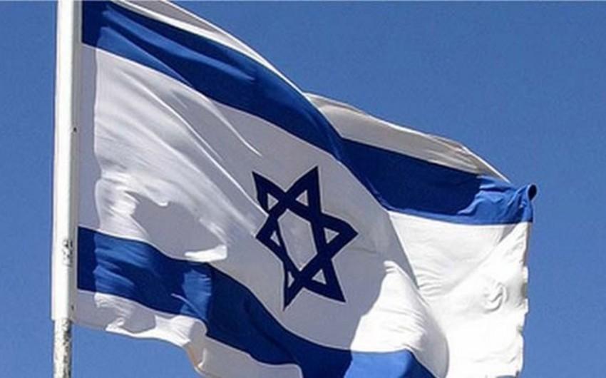 İsrail suriyalı qaçqınları qəbul etməkdən imtina edib