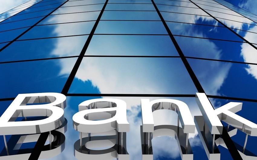 """Ləğv prosesində olan """"AG Bank"""" və """"NBC Bank""""ın kreditorlarının nəzərinə"""
