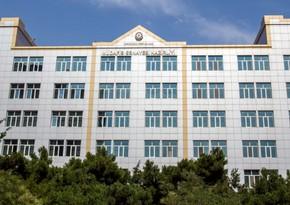 Azerbaijan, Turkey discuss prospects for development of military-technical ties