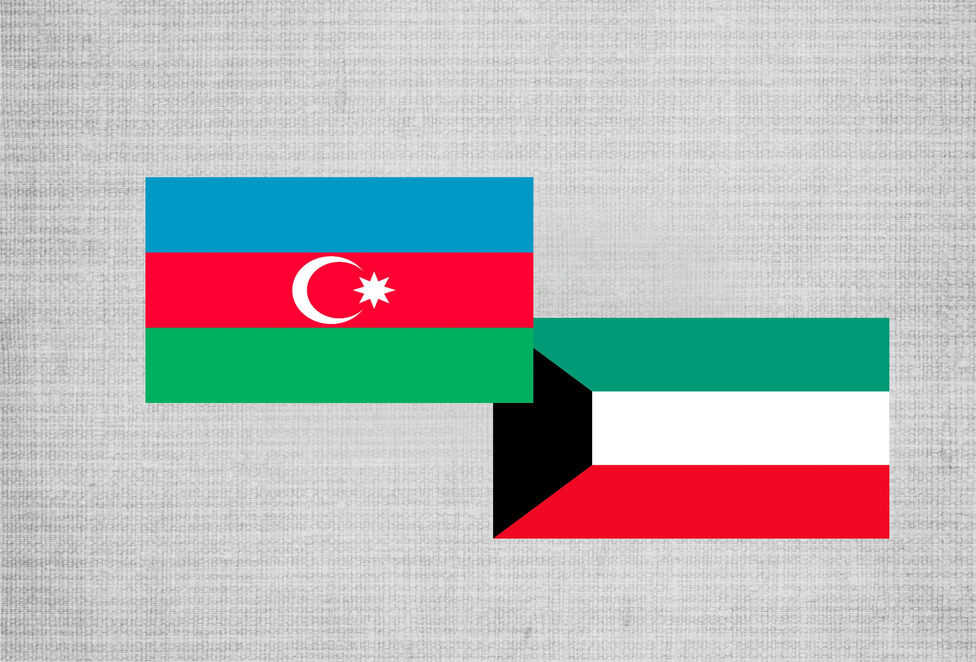 Ежегодно Азербайджан посещают 17 тысяч граждан Кувейта