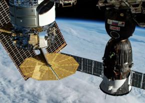 В Space Adventures рассказали, сколько стоит тур в космос