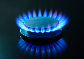 Azerbaijan met 93% of Georgia's gas demand in 2019