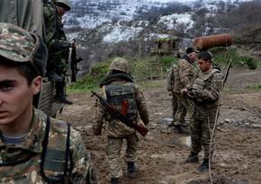 Выявлены новые факты об использовании Арменией иностранных наемников