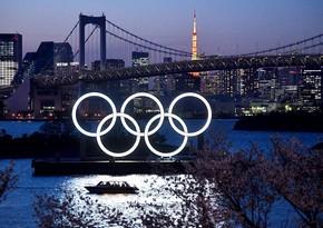 Tokio olimpiadasında daha 16 nəfər koronavirusa yoluxub