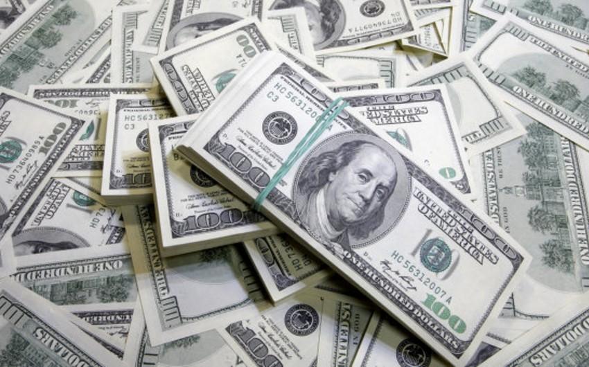 Azərbaycanda dolların sabitləşməsi tədiyyə balansında yaranmış kəsirin aradan qaldırılmasından asılıdır