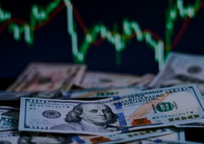 Experts predict US dollar collapse