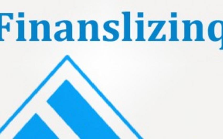 Finans Lizinq yeni istiqraz emissiyasına hazırlaşır