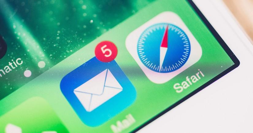 Приложения Apple могут стать платными из-за последнего обновления