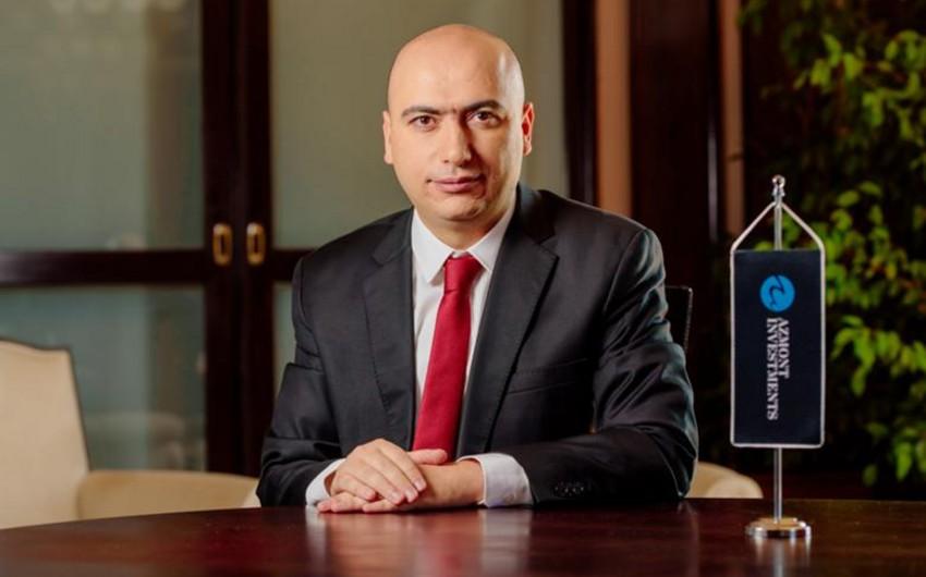 Azmont в следующем году откроет в Черногории курорт класса люкс
