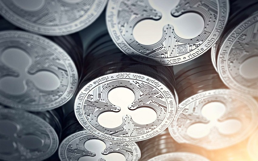 The number of banks using Ripple exceeds 100