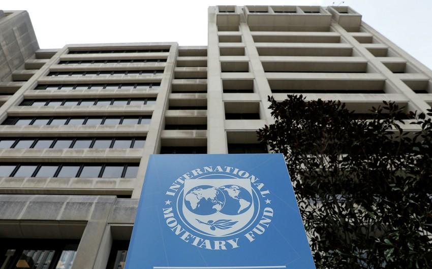 IMF Azərbaycanın cari əməliyyatlar üzrə proqnozunu artırıb