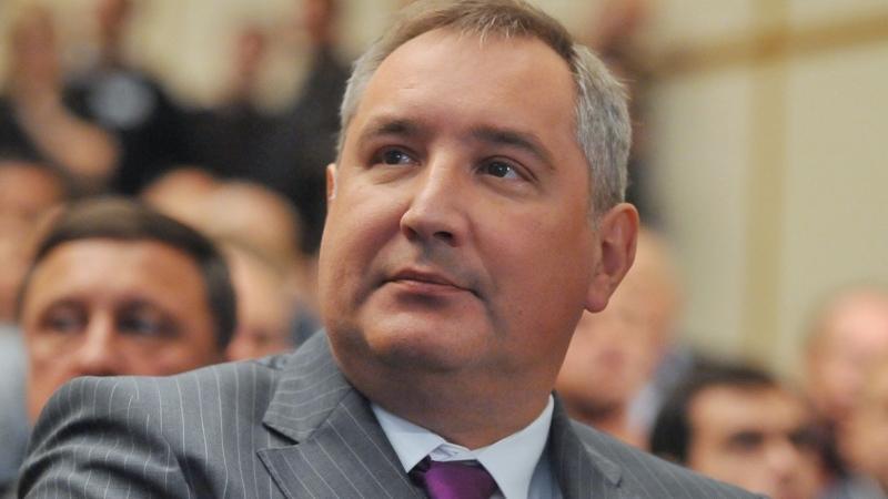 Вице-премьер России находится с визитом в Азербайджане
