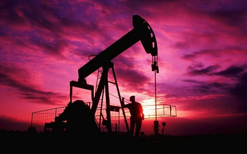 Yanvarda SOCAR 645 min ton neft hasil edib