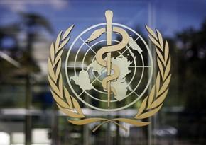 ÜST dünyada koronavirusdan öləcək insanların sayını açıqladı