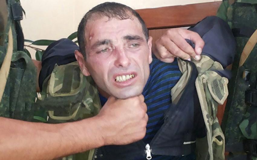 Армения намерена обменять тело умершего в Азербайджане Карена Петросяна