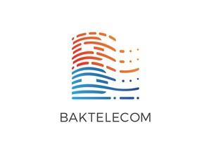 Bakı Telefon Rabitəsi 3 milyon manatlıq tenderi yekunlaşdırıb