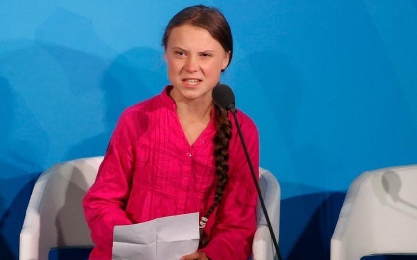 Болезнь детской левизны в климатических изменениях - СТАТЬЯ