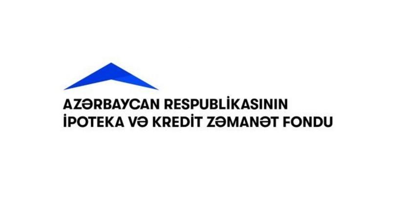 İpoteka və Kredit Zəmanət Fondu sığortaçı seçir
