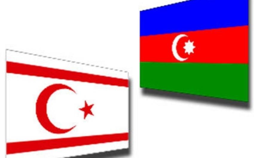 Kiprdə Azərbaycan Mədəniyyəti Günü keçirilib