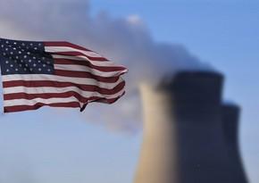 ABŞ-ın enerji naziri: Dinc məqsədlə atom hazırlamağa qərar verən ölkələrlə işləməyə hazırıq