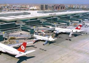Аэропорты Турции начнут проверять всех пассажиров на COVID-19