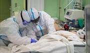 Azerbaijan records 61 new COVID cases