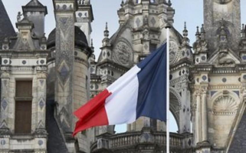 Fransa XİN: İran BMT Təhlükəsizlik Şurasının qətnaməsini pozub