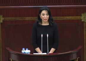 Ombudsman iki azərbaycanlı yeniyetmənin nişanlanması ilə bağlı gürcü həmkarına müraciət edib